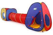 Tenda Tunnel Letto A Castello : Promozione letto tenda tunnel shopping online per letto tenda