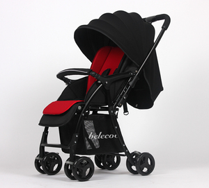 965999d17e8b Core Baby Strollers