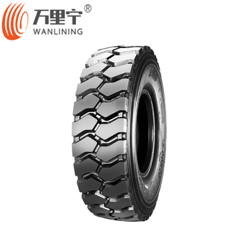 China supplier truck tires for car with good quality and reasonable price size 12.00R20