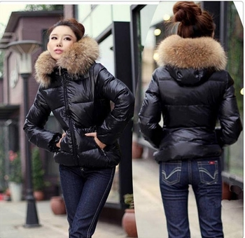enjoy big discount latest trends of 2019 provide large selection of Fall/winter Women Short Down Coat Sweet Young Ladies Fashion Down Coats -  Buy Fashion Down Coats,Short Ladies Fashion Down Coats,Fashion Winter Coat  ...