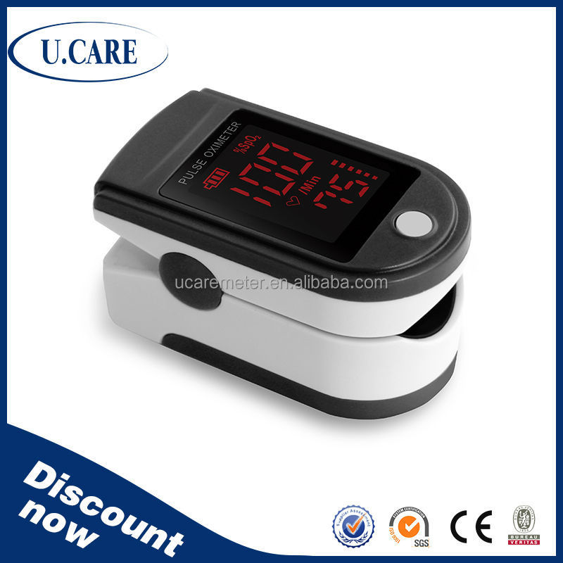 Omron pulse oximeter : Waco texas attractions