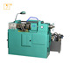 Automatic thread rod making tire steel wire separator machine