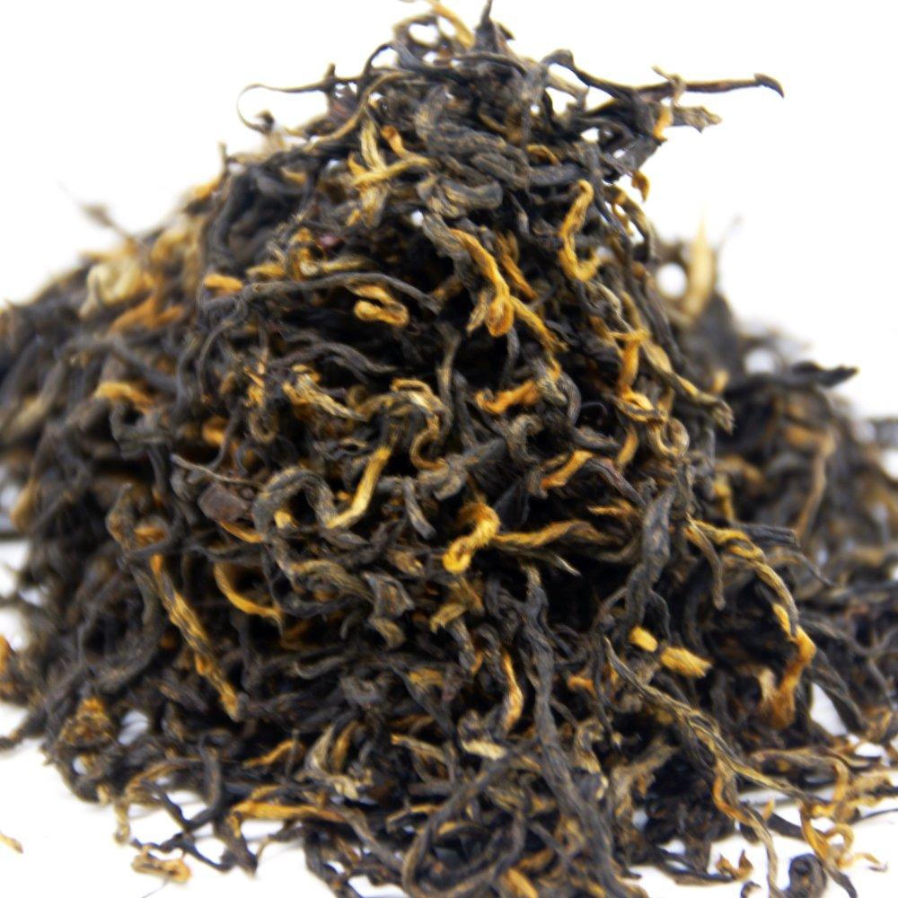 Organic health White Tea,Wholesale high quality White Tea - 4uTea   4uTea.com