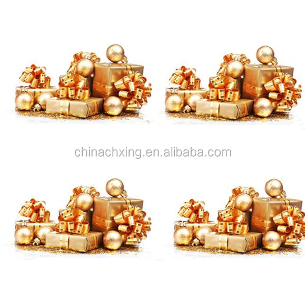 2016 new year christmas balls presents christmas tree