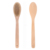China yiwu supplier boar bristle wooden body brush
