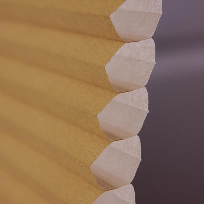 Curtains Ideas accordion curtain : Window Horizontal Cordless Blackout Pvc Accordion Curtain - Buy ...