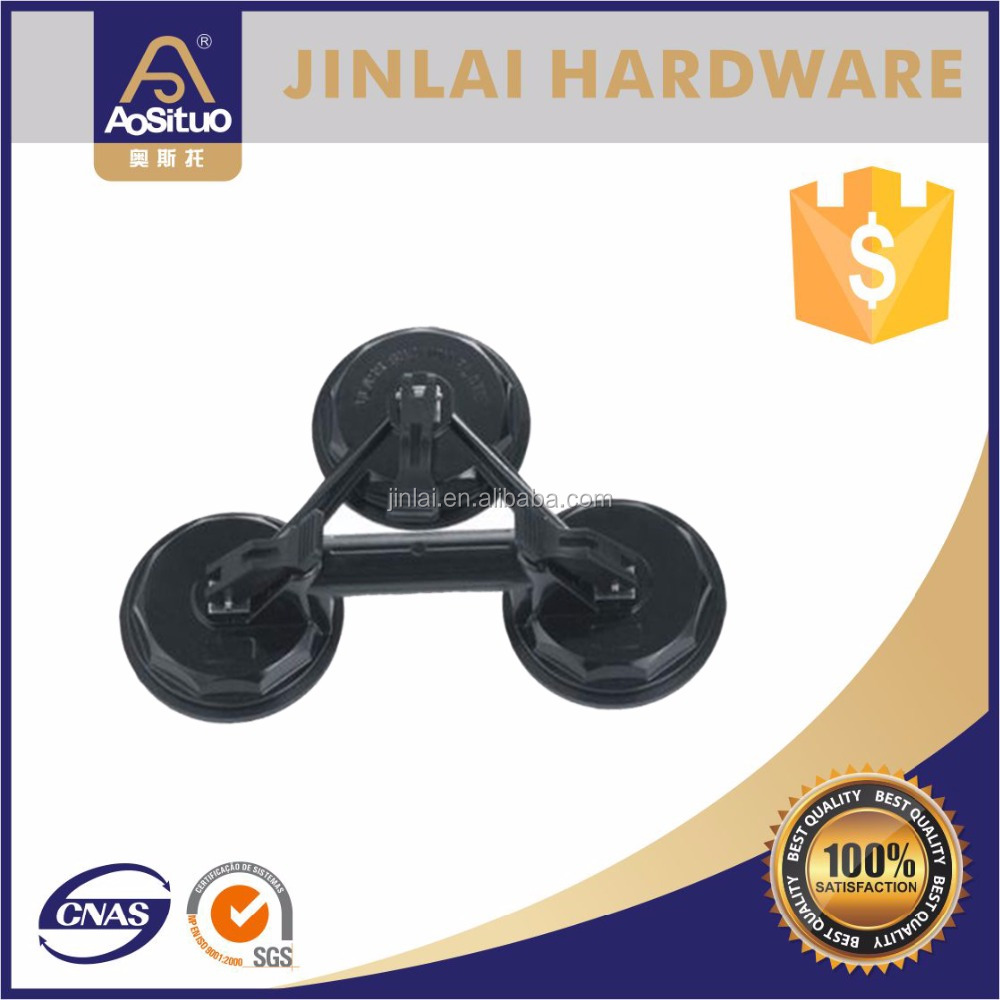 Suction cup for hold glasses,carry solar panel,marble suction plate