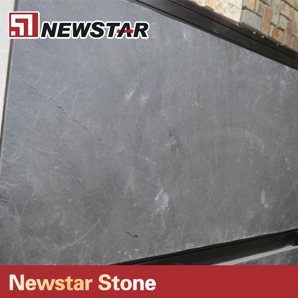 Newstar Sedona Slate Cedar Glazed Porcelain Tile