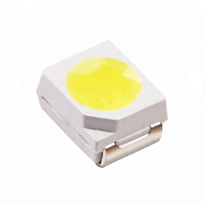 Factory UV Blue Green 3528 Smd Led Chip Diode Lighting Source
