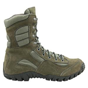 Bates USA hot sale special force military tactial boots leather boots shoes for men