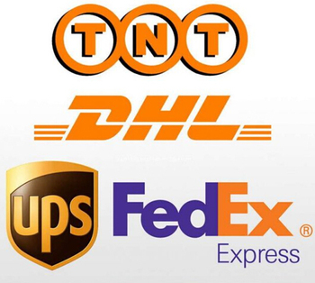 Need to normal Freight by DHL/TNT/UPS service from Baoan district,city shenzhen China goods transfer to Yugoslavia