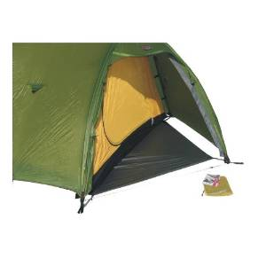 Exped - Gemini 2 Fitted Tent Footprint