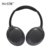 High performance very good sound quality super bass aviation noise cancelling headset