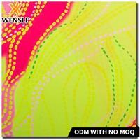 100% silk shirts for men rayon viscose printed fabric,mexican polyester organza fabric graffiti
