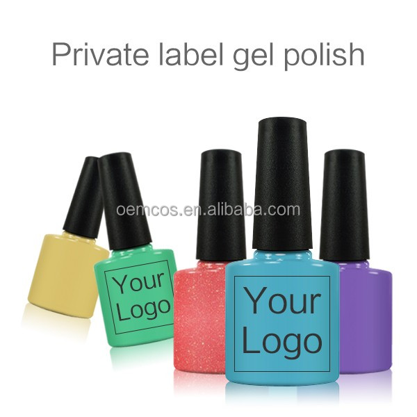 2016 beauty products uv nail vanish gel polish