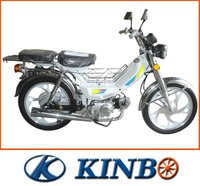 50cc 70cc cheap new Motorcycle