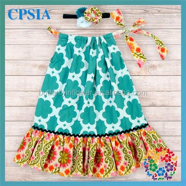 2015 New Design Fashion Baby Dress Kids Clothes Wholesale China ...