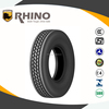 New products on china market truck tyre /car tyre/radial truck tire wholesale