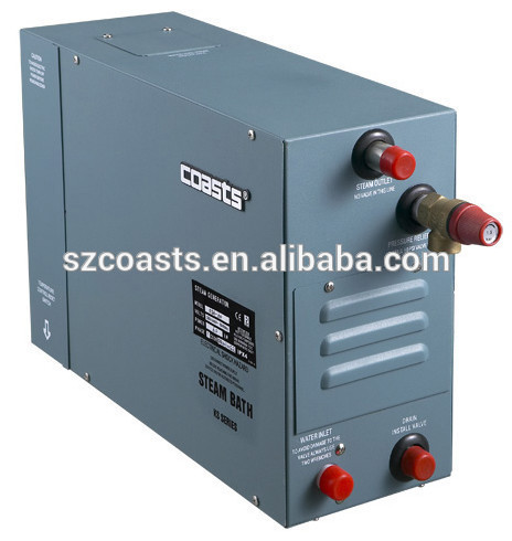 3-25KW Amazon electric sauna heater,sauna stove for sauna