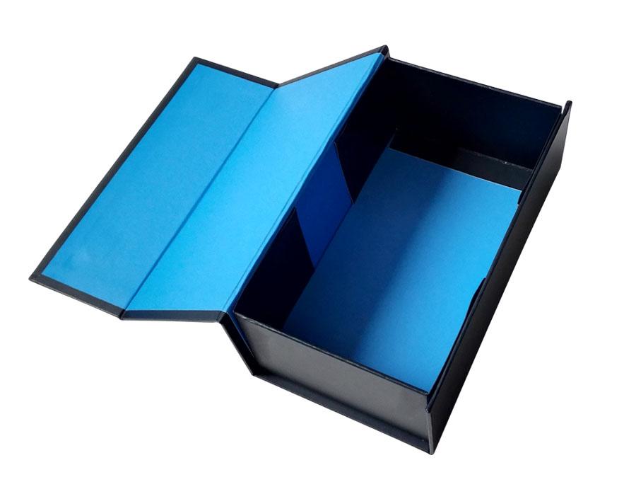 Ukuran Yang Berbeda Kotak Lipat Kertas Veneer Biru Kotak Hadiah Buy Lipat Biru Kotak Hadiah Yang Berbeda Ukuran Kotak Hadiah Fleksibel Kertas Veneer Kotak Hadiah Product On Alibaba Com