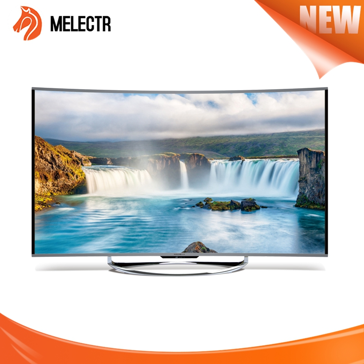 best selling crt tv kits for wholesale