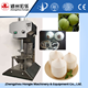 Coconut Peeling Machine / coconut Machine / young Coconut Trimming Machine