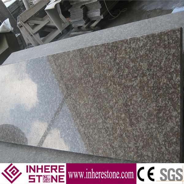 Granite Tiles X Granite Tiles X Suppliers And - 24 inch granite tile