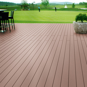 Factory Direct Composite Decking, Factory Direct Composite