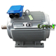 33KW 600RPM Low Speed Permanent Magnet Generator , Synchronous Direct Drive Generator,Cheap price Alternator