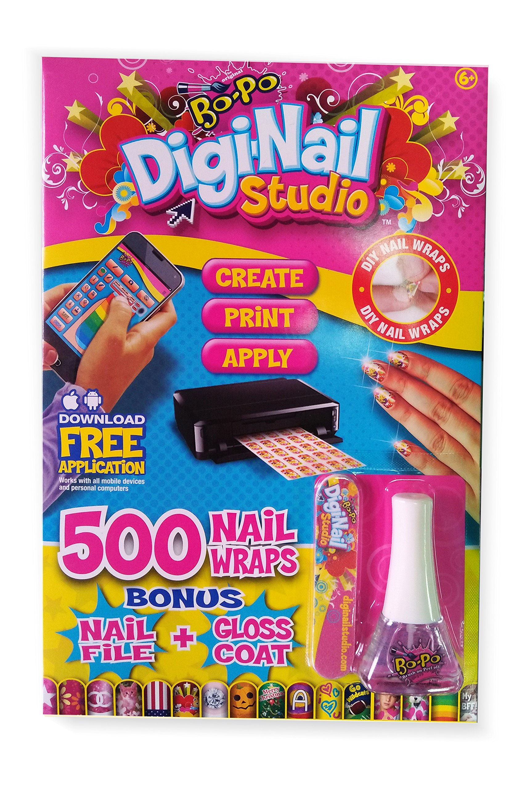 Cheap Nail Studio Find Nail Studio Deals On Line At Alibaba