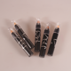 OEM Private Label Best Makeup 15 Colors Concealer Pen Concealer Stick