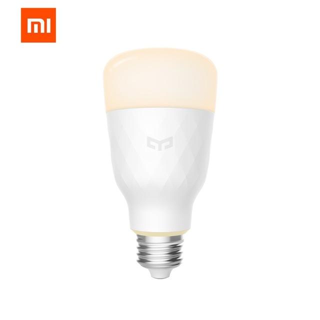 Light Sensor Control Auto Body Detection Smd 5730 Sound New Night Light E27 220v Sensor Led Lamp Bulb Pir Infrared Motion