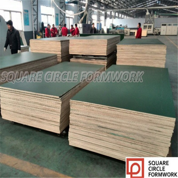 Reusable 100 Times Used Concrete Forms Sale Alibaba China Shuttering  Plywood - Buy Shuttering Plywood,Alibaba China,Used Concrete Forms Sale  Product