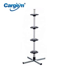 CARGEM Fit For The 225MM Height Tire rack