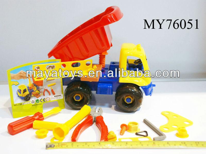 nios plastic tool set tool set juguetes play house ms nuevos juguetes de
