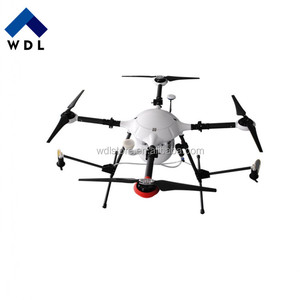 Cheaper high quality drone sprayer in india