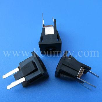 dc power jack wiring dc buy dc power jack wiring wired dc dc power jack wiring dc 068