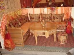 Orientalisches Wohnzimmer, marokkanisches orientalisches wohnzimmer - buy moosharabieh product, Design ideen