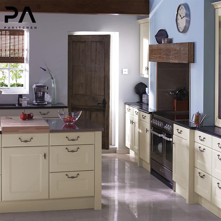 Small Kitchen Cabinet Design Cheap Kitchen Cabinet Customized Uganda Buy Small Kitchen Cabinet Design Cheap Kitchen Cabinet Customized Kitchen