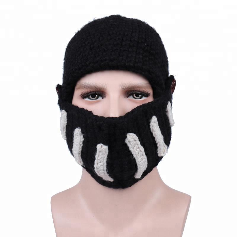 11571906982 China knight helmet wholesale 🇨🇳 - Alibaba