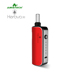 China Wholesale vapourizer dry herb Herbva X Vaporizer Kit E Cig Dry Herb Vaporizer Wax CBD Vape T