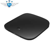 Globale Version Xiaomi Mi Box 3 Android <span class=keywords><strong>TV</strong></span> 6,0 Netflix 4 K <span class=keywords><strong>Streaming</strong></span> H.265 VP9 HDR Video Set top Box