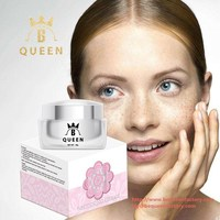 Effective Anti Aging Fairness Skin Whitening Face Cream for Men and Women