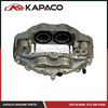 Kapaco Front Axle Right disc brake caliper piston oem 47730-60280 for Toyota Land Cruiser UZJ200 UZJ201