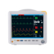 LT-8000B CE approved medical multiparameter portable patient monitor price