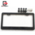 Car US Size Custom 100% Real Carbon Fiber License Plate Frame