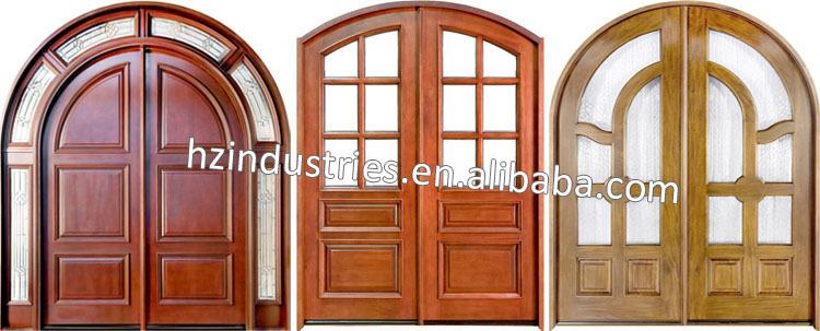 High quality wooden mosquito net door design with cheap - Mosquito net door designs ...