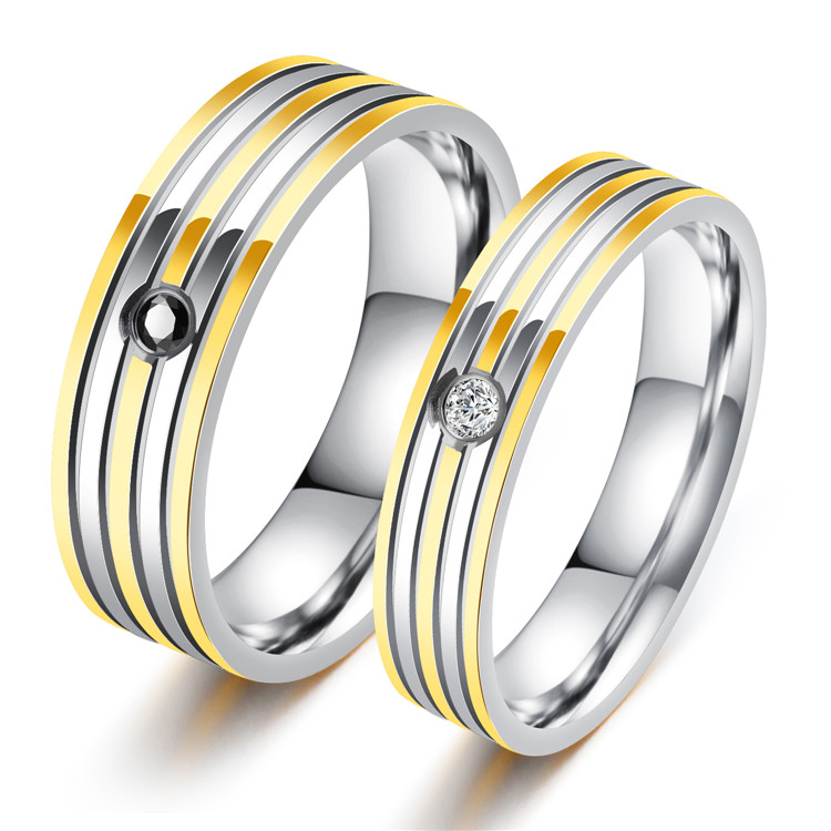 Wedding Ring Custom Wedding Ring Custom Suppliers and Manufacturers