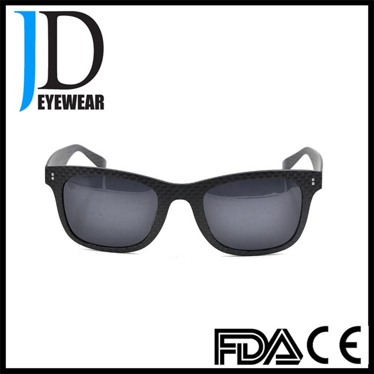 Where To Quality Sunglasses  high quality custom sunglasses high quality custom sunglasses