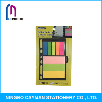 Buy Letter Shaped Sticky Notes Best Selling Sticky Custom Note Pads For Students Letter